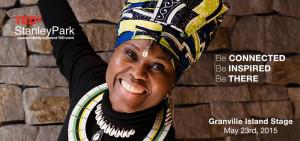 Jacky Yenga by TEDx