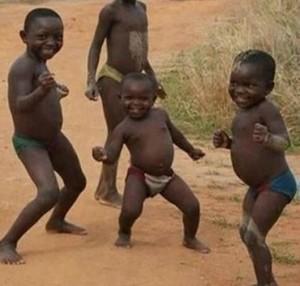 Ubuntu kids 1