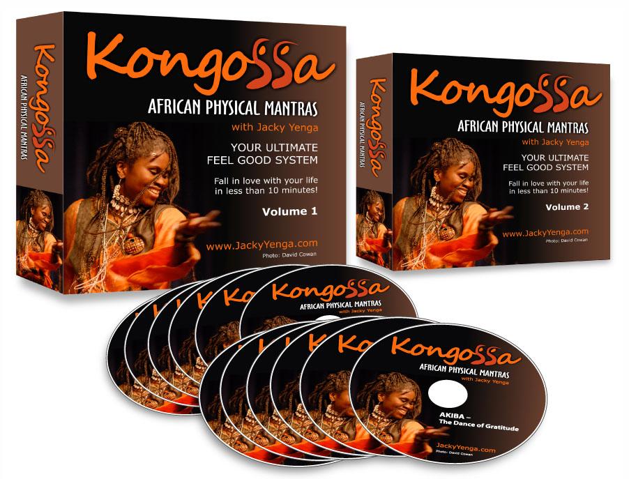 kongossa-dvd-3