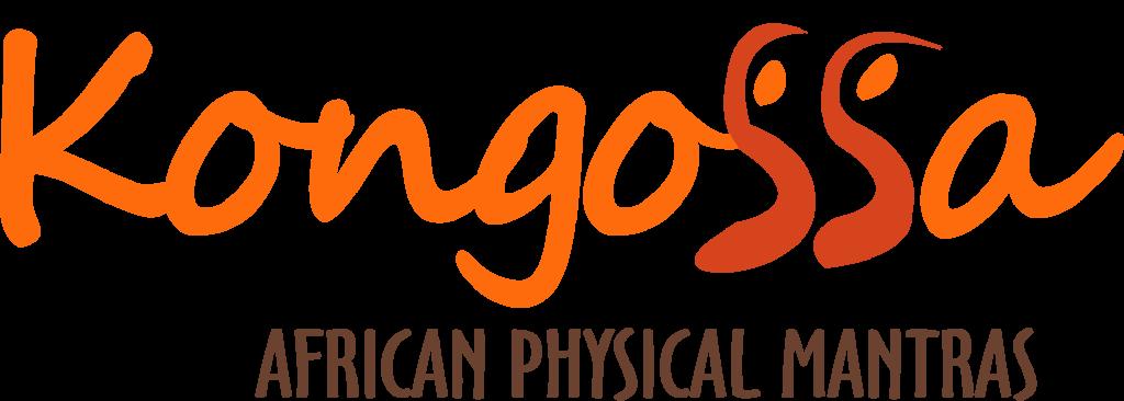 kongossa_logo-clr