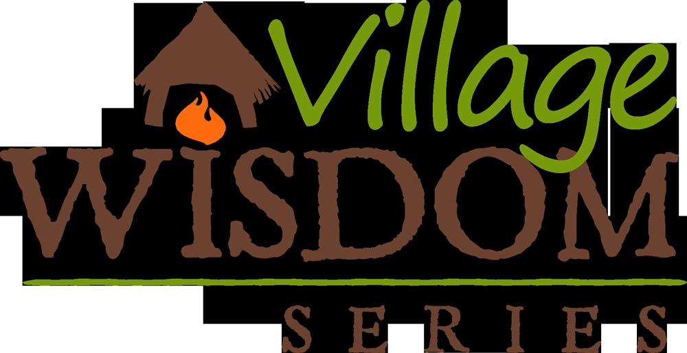 village-wisdom_logo