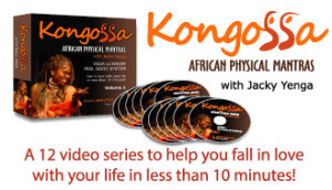 kongossa-web-graphic_2