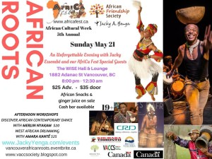 Poster_African Roots_horizontal