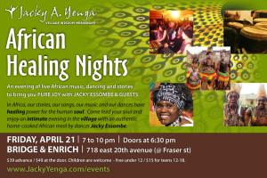 african-healing_apr21_4x6-web