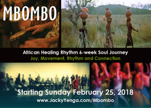 mbombo_postcard-web